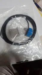 Sick GTB6-P1212 Miniature Photoelectric Sensor
