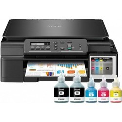 DCP T500W Brother Printer