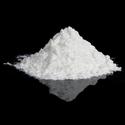 Amino Acid 85%