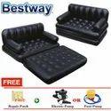 Air Sofa Bestway Bed