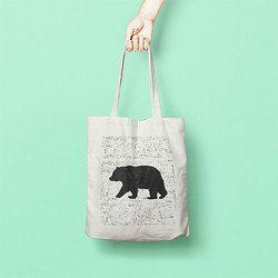 Reusable Cotton Bags