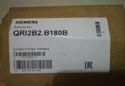 Siemens Flame Sensor QRI2A2.B180B