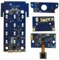 PCA1B Smart Fingerprint Lock