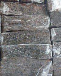 SBR 1712 Styrene Butadiene Rubber