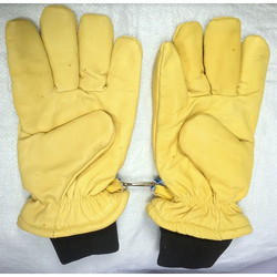 Cold Resistant Gloves
