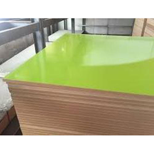 Pvc Laminate Sheet Thickness 1 Mm Rs 1000 Sheet Supreme Plywood Hardware Id 19665501533