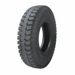 Nylon Truck Tyres