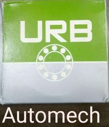 Romania Steel, Brass Spherical Roller Bearing - URB-21313, Weight: Min 30 Grams