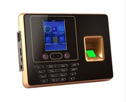 Face Recognition Finger Time and Attendance Finger Bio Metric