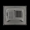 Panel PC_TPC-1782H