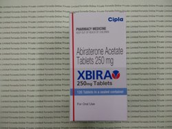 Xbira 250 mg
