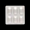 Cyclosporine 25/50/100 Mg Cap ( Triclospor )