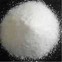 Phenyl Benzeneseleno Sulfonate