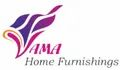Vama Home Furnishings