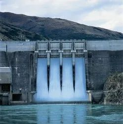 Hydro Power Plant Services