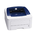 Xerox A4 and C6 Envelope Color Printer, 3250N