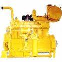 Used Caterpillar 3306 Diesel Engine