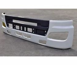 FRP Electrical Vehicle Body Parts