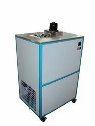 Low Temperature Calibration Bath  -80 Degree C