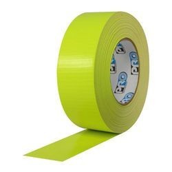 Polyethylene Cloth Adhesive Tape