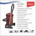 Vacuum Cleaner - Vc 4701
