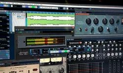 Mixing And Mastering Course