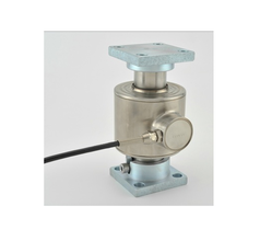 Rocker Pin Compressor Load Cell