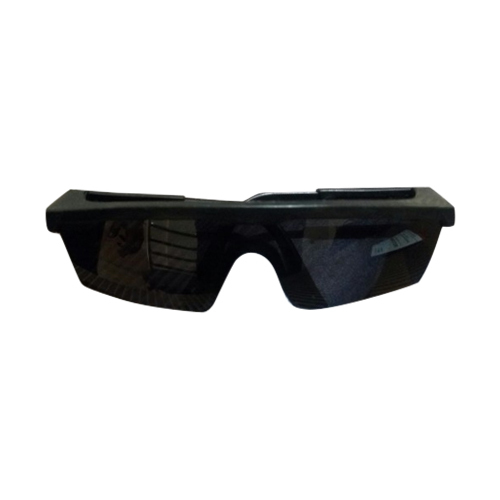 Black Welding Goggles Rs 15 Piece Rns Engineering Solutions Id 17888674648