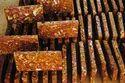 Laterite Brick / Cladding Tiles