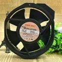 Nmb Cooling Fan 5915pc-23t-b30 230v 38w Nmb Axial Cooling Fan, Size: 120x120x36mm, 230vac