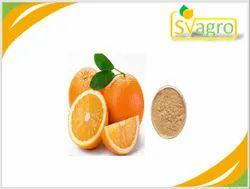 Citrus Bioflavonoids Extract