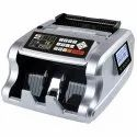 GD6700 Mix Value Currency Counting Machine