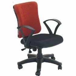 Workstation Cushion Rotatable Chairs