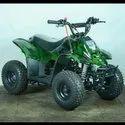 80cc Junior ATV for Kids
