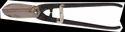 Tin Snip / Cutter Plier