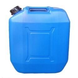 Hydroflouric Acid 60%