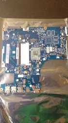 Lenovo G50-30 laptop Motherboard nm A-311