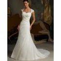 Christian White Wedding Dresses