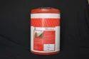 Fosroc Nitobond AR Waterproofing Chemical