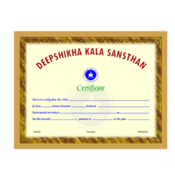 Certificate printing services certificate printing certificates certificate printing service yadclub Image collections