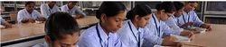 M Sc Nursing Course Service