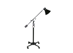 Uv Lamps Ultraviolet Lamps Latest Price Manufacturers