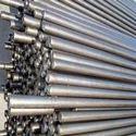 Tools Steel Stockists