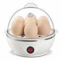 Skyline Egg Boiler