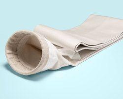 Air Dust Filter Bag