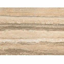 1025 VE Floor Tiles