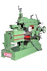 Shaper Machine 18 Inches