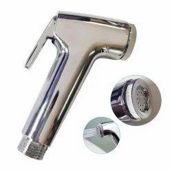 Tagve SS Jet Spray Health Faucet For Bathroom