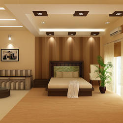 Best Interior Designers Interior Work Professionals Contractors