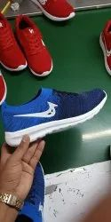 KVR Flyknit Shoes, Size: 6-10